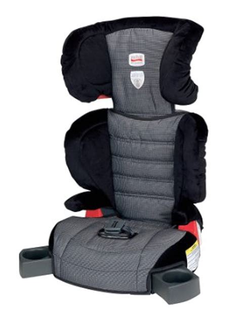 narrow booster seat for small cars britax parkway booster seat deal only 72 99 normally
