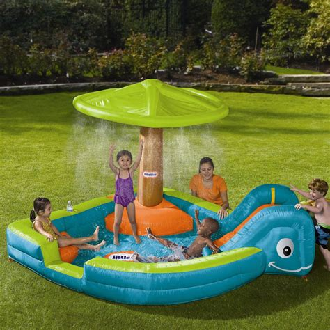 kids backyard pool cheap portable swimming pools backyard design ideas and