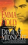 Kissing Midnight Kindle Edition By Emma Holly