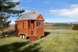 Tumblewood Tiny Homes Tumbleweed Tiny House Company Joy Studio Design Gallery