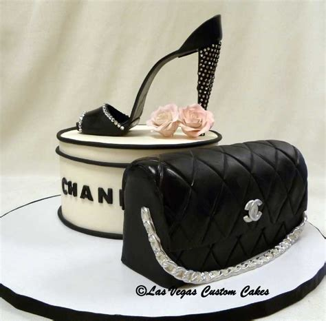 Wedding Cake Planner by Order Your Las Vegas Wedding Cake Here Las Vegas Custom