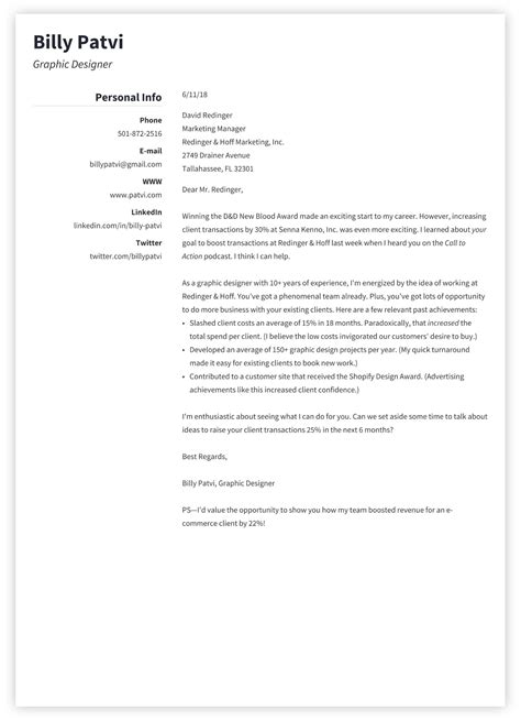 good cover letter samples how to write a cover letter the the best