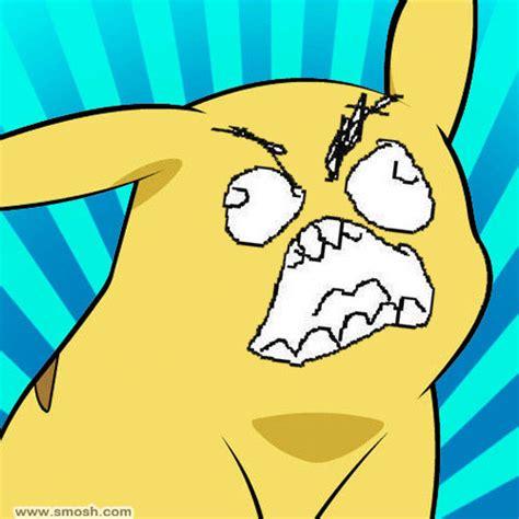 Pikachu Meme - pokemon cute pikachu memes