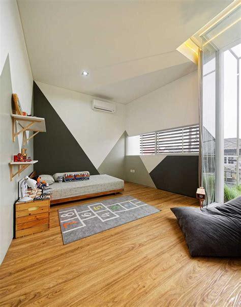 membuat rumah dengan visual studio bagaimana cara membangun rumah dengan konsep scandinavian