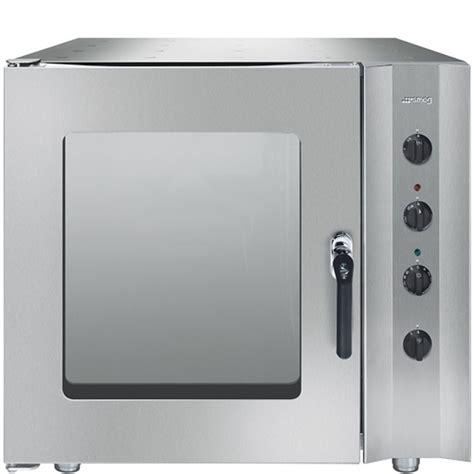 cucine professionali smeg forni alfa241xm smeg ristorazione
