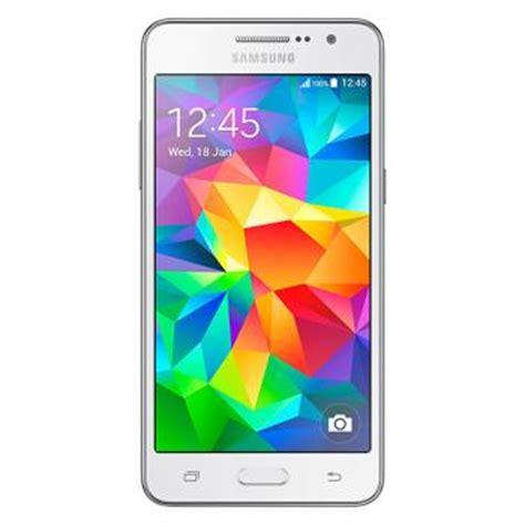 tutorial internet gratis no celular samsung celular libre celular libre samsung galaxy grand prime g530 lte blanco