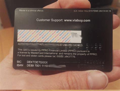 kreditkarte hotline mastercard viabuy mastercard karte prepaid kreditkarte
