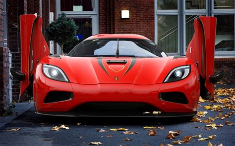 red koenigsegg agera r wallpaper hd car wallpapers koenigsegg agera r 2013 in red colour