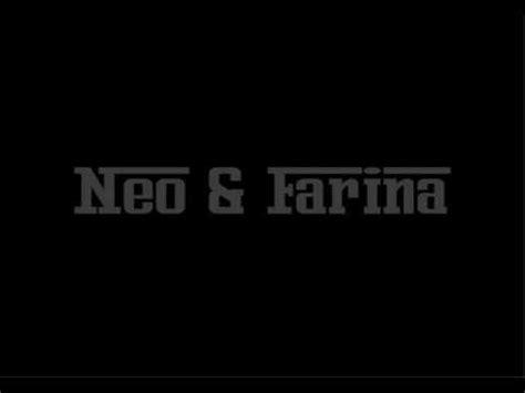 plummet damaged neo farina remix