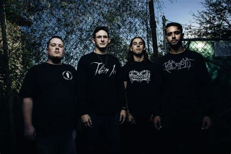 rottweiler records jesusfreakhideout news june 2014 unchained signs with rottweiler records