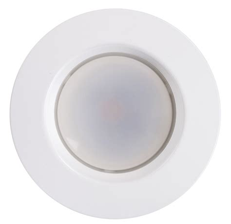 1 inch recessed light 12 x downlight trim 10 5w led recessed dimmable 4 inch