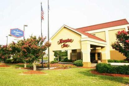 carolina comfort clayton nc hton inn raleigh clayton i 40 garner deals see hotel