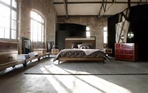 Inspiring Bedroom Designs Modern Inspiring Bedroom Interior Design By Roche Bobois Homesthetics Inspiring Ideas For