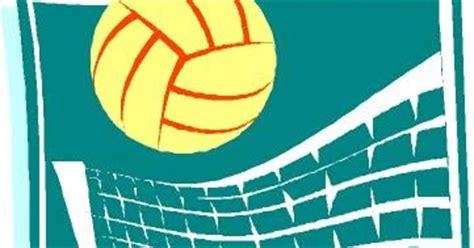 imagenes inspiradoras de voley educaci 243 n f 237 sica investigaci 243 n sobre el voleibol
