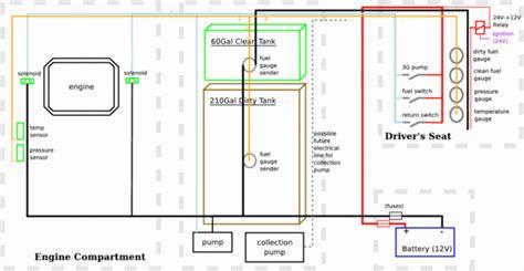 image wiring diagram