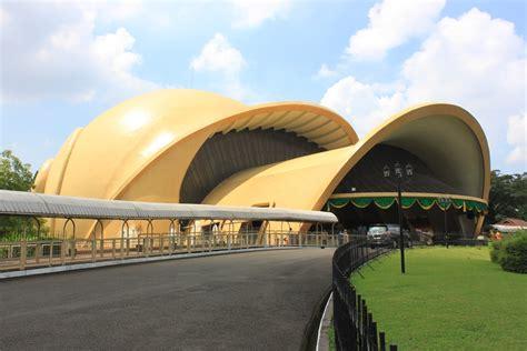 Mini 2 Di Jakarta wisata jakarta taman mini indonesia indah tmii
