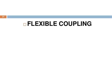 Ffc 18 Pin Lebar 19 Mm Panjang 19 Cm Satu Muka Lemas elmesw10 coupling