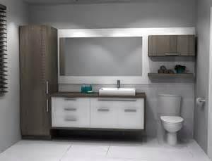 armoire salle de bain salle d eau