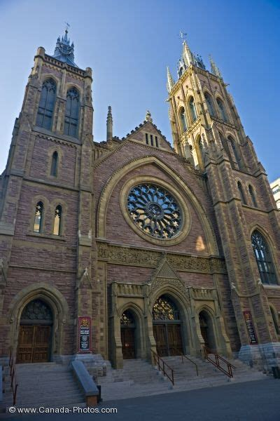 Lovely Church In Montreal #2: Aa4a5361065dae3f2e7d8158e810ec07--quebec-montreal-le-canada.jpg