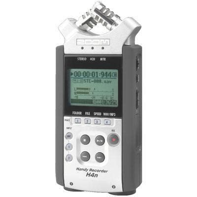 Usb Voice Recorder With Memory Card Slot Uj88 digital audio recorder with usb connection and sd card slot