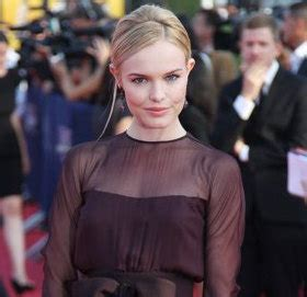 Kate Bosworths Gorgeous Brown Heloise by Buy Kate Bosworth Valentino Brown Dress Deauville