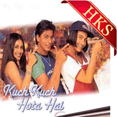 kuch kuch hota hai review kuch kuch hota hai songs mp3 free