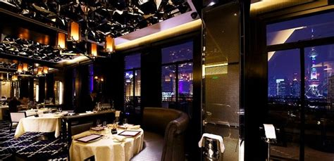 Top 10 Rooftop Bars Hong Kong by Best Restaurants In Hong Kong Top 10 1 8 12 Otto E Mezzo