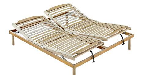 reti da letto reti da letto valsecchi cernusco salotti e tende