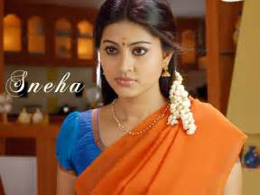 Free picture photography download portrait gallery sneha sneha
