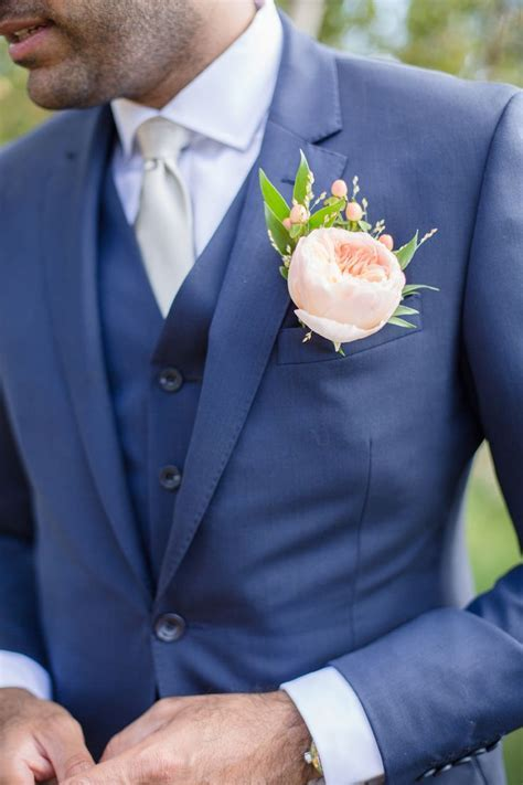 1000  ideas about Blue Wedding Suits on Pinterest   Navy