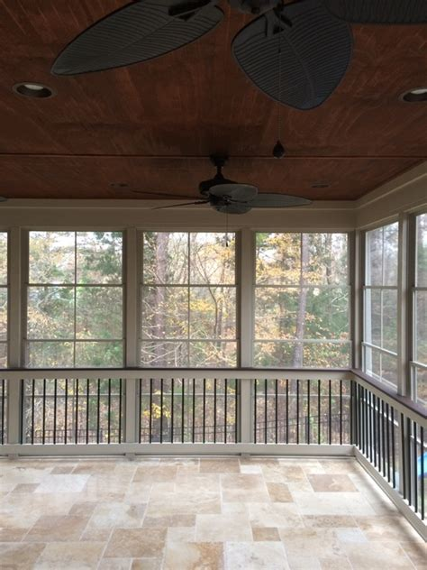 Patio Vinyl Windows by How Much Are Eze Windows Priced And Can I Install