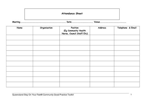 nursing shift report template shift report sheet and best nursing report