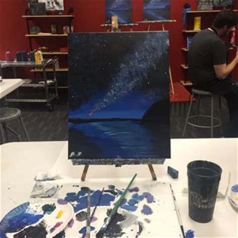 paint with a twist in lewisville painting with a twist 21 photos 17 reviews