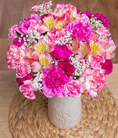 House Planner Online On flowers by post with free uk delivery bunches the online