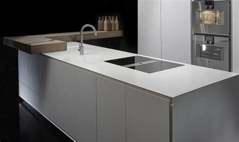 piani cottura design piani cottura di design gas o induzione design bath