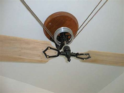 belt ceiling fan system belt driven fan gallery and photos woolen mill