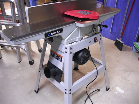 Delta 6inc image gallery delta jointer