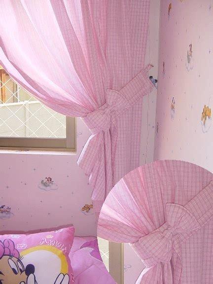 cortinas rosas cortinas rosadas o cortinas rosa pink curtains fotos de