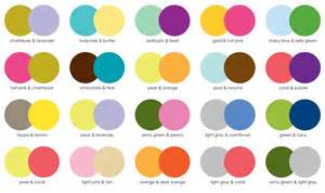 2 color combinations 1000 images about color on pinterest crafts its always