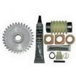 linear garage door opener replacement gear kit hae00047