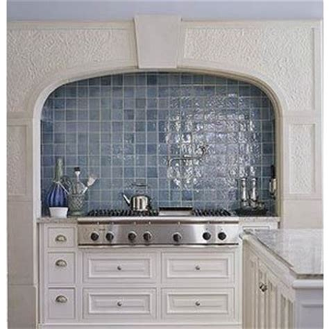 french kitchen backsplash french blue tile backsplash kitchen tile backsplashes