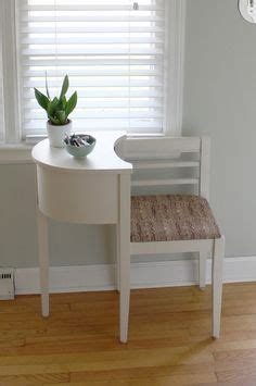 telephone table bench 1000 images about telephone tables on pinterest gossip bench telephone table and