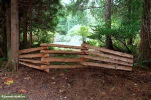 split rail fence 171 hard to come by lifestyle