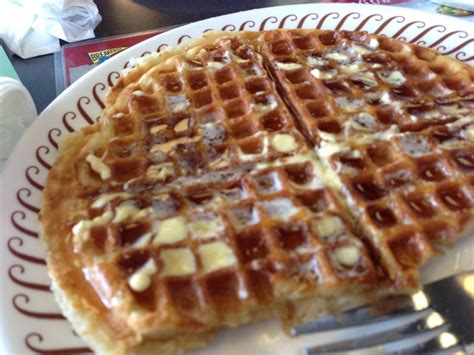 can you buy waffle house waffle mix what s better than a heaping plate of waffle house waffles having that plate at
