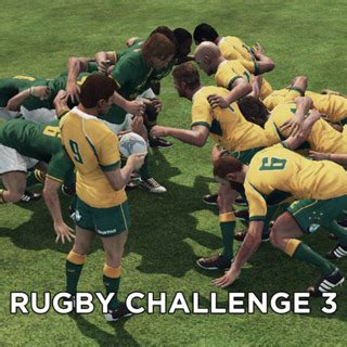 rugby challenge cheats rugby challenge 3 gamespot