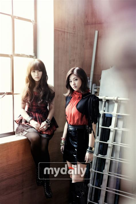 baby soul yoo jia baby soul yoo jia rank high on charts with quot she s