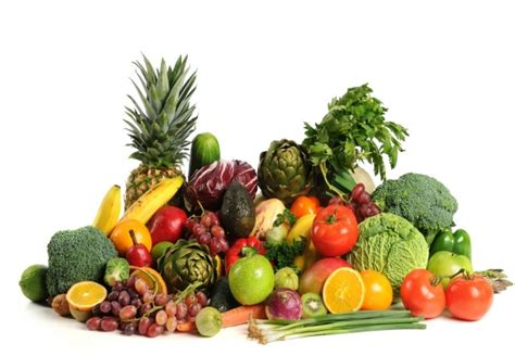foods that destroy dht 5ar vegetables and minerals vegetables minerals herbs and