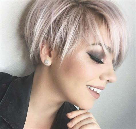 the best short hair of 2018 so far southern living very short bob haircuts 2018 15 haircuts hairstyles 2018