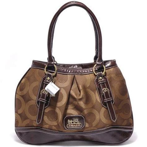 couch outlet coach outlet coach outlet online cheap sale coach purses