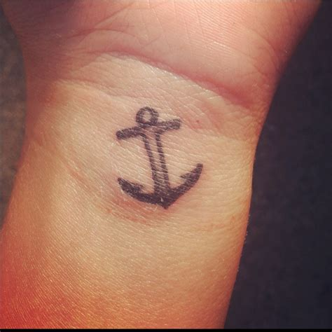 tattoo on skinny wrist 54 best ideas for more ink images on pinterest tattoo